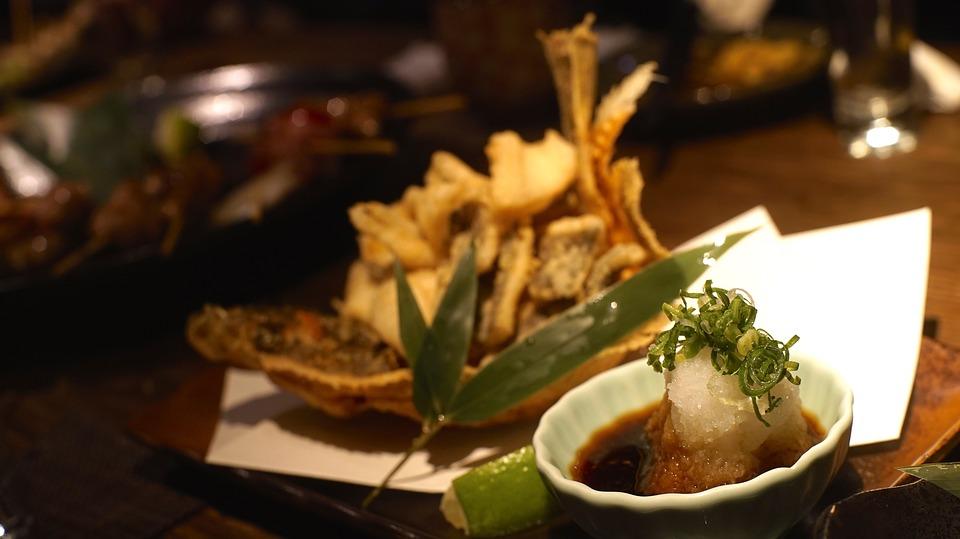 japan-cuisine-2336224_960_720