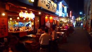 videoblocks-ueno-izakaya-bar-alley-in-tokyo-japan_blvpypqsz_thumbnail-small01